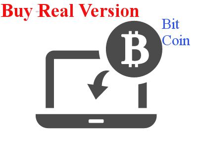 BuyRealBitCoin