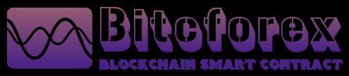 BitcForex.com
