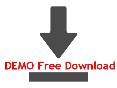 DemoFreeDownload
